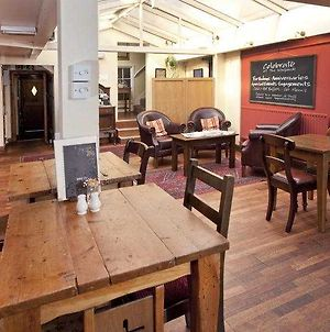 The Woolpack photos Restaurant