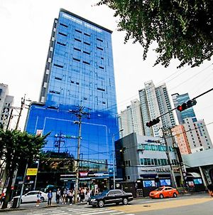 G-Stay Residence photos Exterior