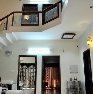 Mohini Home Stay photos Exterior