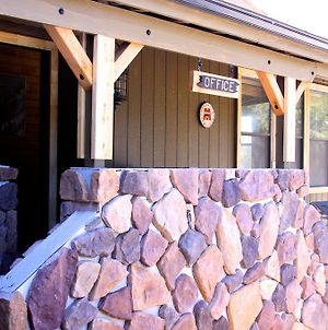 Yosemite Gold Country Lodge photos Exterior