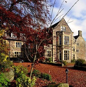 Clennell Hall Country House photos Exterior