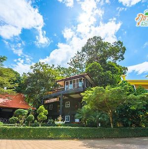 Phutara Resort Ranong photos Exterior