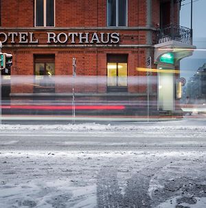 Rothaus photos Exterior