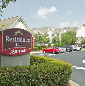 Residence Inn By Marriott Lake Norman photos Exterior