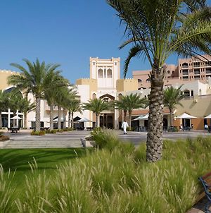 Shangri-La Al Husn Resort & Spa photos Exterior