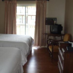 Stanhope Beach Resort & Conference Centre photos Room