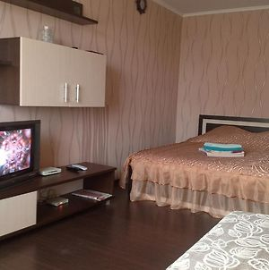 Apartment In The Center Of Brest photos Room