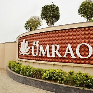 The Umrao photos Exterior