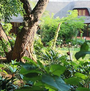 Foreigners Friend Guest House photos Exterior