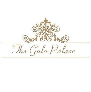 The Gala Palace Suits photos Exterior