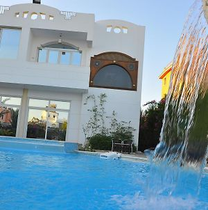 Villa Shahrazad Sharm El Sheikh photos Room