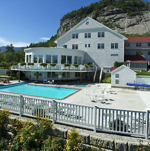 The White Mountain Hotel And Resort photos Facilities