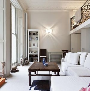Onefinestay - Earls Court Private Homes photos Room