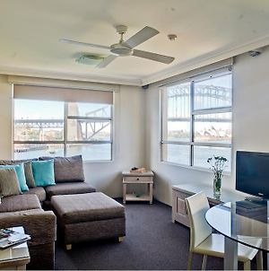 Harbourside Apartments photos Room