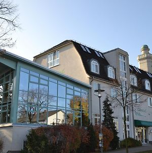 Hotel Grossbeeren photos Exterior