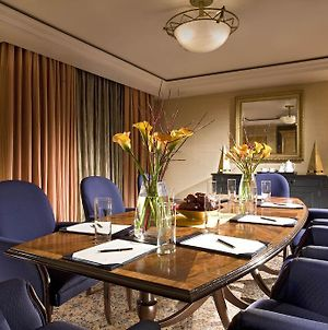 Ascott Mayfair London photos Business