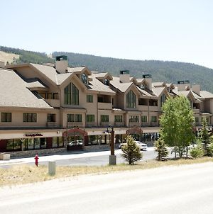 Gateway Mountain Lodge By Keystone Resort photos Exterior
