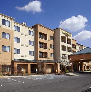 Courtyard By Marriott Altoona photos Amenities
