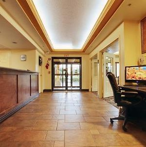 Americas Best Value Inn-Lantana/Palm Beach photos Interior