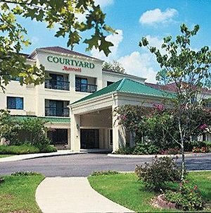 Courtyard By Marriott Beckley photos Exterior