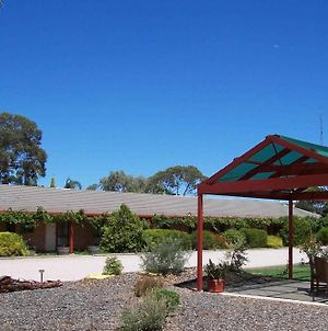 Kadina Gateway Motor Inn photos Exterior