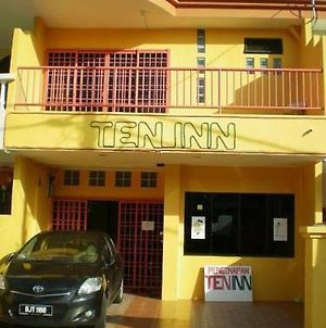 Ten Inn photos Exterior