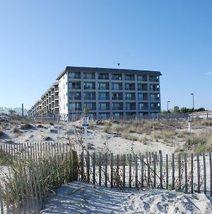 Myrtle Beach Resort By Beach Vacations photos Exterior
