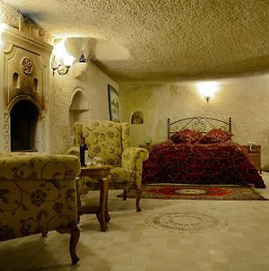 Babayan Evi Cave Hotel photos Room