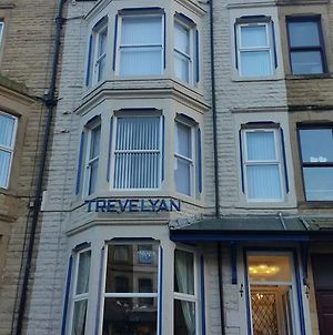 The Trevelyan Guest House photos Exterior