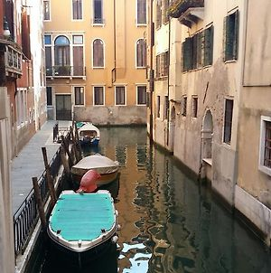 Nice Venice Apartments In San Marco photos Room