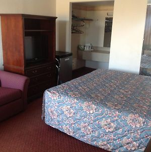 Americas Best Value Inn Salisbury photos Room
