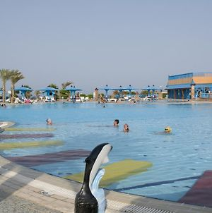 Dreams Beach Marsa Alam photos Exterior
