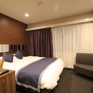 Hotel Il Credo Gifu photos Room
