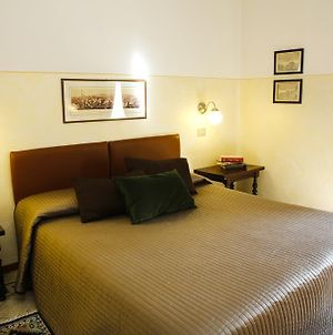 Albergo Garisenda photos Room