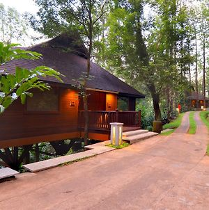 The Tamara Coorg photos Exterior