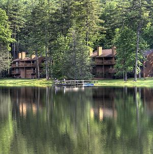 Foxhunt At Sapphire Valley By Capital Vacations photos Exterior