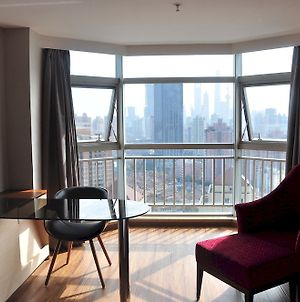Kingtown Hongkou Shanghai photos Room