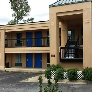 Homelodge - Attalla photos Exterior