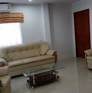 Sea View Apartments photos Room