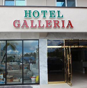 Hotel Galleria Saipan photos Exterior