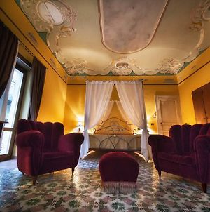 Bed And Breakfast Sotto Le Stelle photos Room