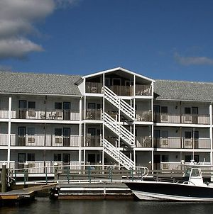 Cape Ann'S Marina Resort photos Exterior