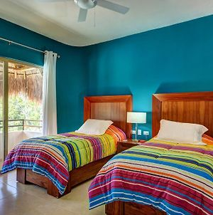Casa De Colores photos Room