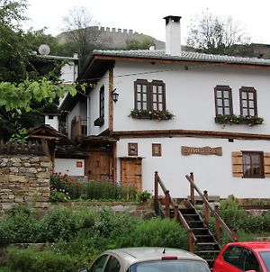 Guest House The Old Lovech photos Exterior