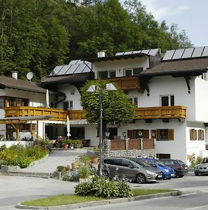 Haus Acherkogel photos Exterior