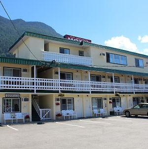 Best Continental Motel photos Exterior