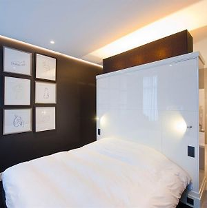 Hotel Les Nuits photos Room
