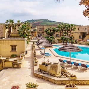 Gozo Village Holidays photos Exterior
