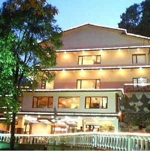 Hotel Madhuban Highlands photos Exterior