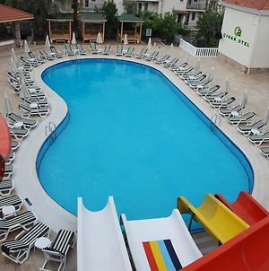 Telmessos Select Hotel - Adult Only photos Exterior